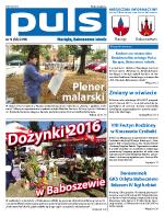 Puls Raciąża nr 9(56)2016